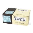 タルキック2 TK5×105−2 1箱(100本入)