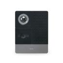 ELPA DECT方式ワイヤレステレビドアホン 増設玄関カメラ子機 DHS−C22