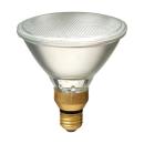 ELPA ハロゲンビームランプ 散光タイプ 45W EBRF110V45W