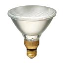 ELPA ハロゲンビームランプ 散光タイプ 65W EBRF110V65W