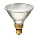 ELPA ハロゲンビームランプ 散光タイプ 90W EBRF110V90W