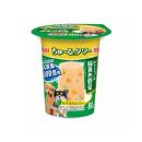 いなば ちゅ〜る タワー ビーフ&緑黄色野菜 80g