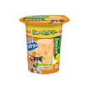 いなば ちゅ〜る タワー ビーフ&緑黄色野菜・チーズ入り 80g