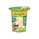 いなば ちゅ〜る タワー 阿波尾鶏&緑黄色野菜 80g