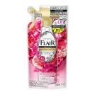 フレアフレグランス 香りのスタイリングミスト フローラルスウィートの香り つめかえ用 240mL