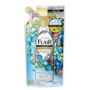 フレアフレグランス 香りのスタイリングミスト フラワーハーモニーの香り つめかえ用 240mL