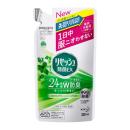 リセッシュ 除菌EX ほのかなグリーンハーブの香り つめかえ用 320mL
