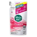 リセッシュ 除菌EX ほのかなピュアソープの香り つめかえ用 320mL