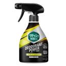 リセッシュ 除菌EX デオドラントパワー スプラッシュシトラスの香り 本体 360mL