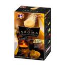 バブ The Aroma ラグジュアリーフィーリング 12錠入