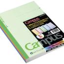 コクヨ カラーキャンパスノート B5 A罫 5冊入り ノ−3CAN×5