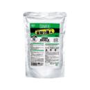 直貼り職人 1液型ウレタン樹脂系 接着剤 2kg KU928RV