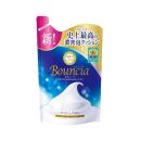 バウンシア ボディソープ ホワイトソープの香り 詰替用 400mL
