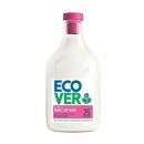 ECOVER ファブリックソフナー アップルブロッサム&アーモンドの香り 750mL