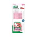 GUM 歯間ブラシ I字型 M 20本入