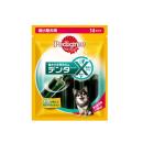 ペディグリー 歯磨き専用ガム デンタエックス 超小型犬用(〜5kg) 14本入