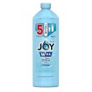 ジョイコンパクト ダブル消臭 フレッシュクリーンの香り つめかえ用 700mL