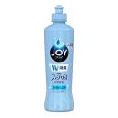 ジョイコンパクト ダブル消臭 フレッシュクリーンの香り 本体 大容量 300mL