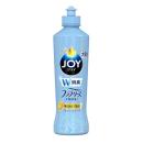 ジョイコンパクト ダブル消臭 フレッシュシトラスの香り 本体 大容量 300mL