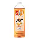 ジョイコンパクト バレンシアオレンジの香り つめかえ用 特大 770mL
