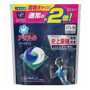 アリエール ジェルボール3D プラチナスポーツ つめかえ用 超特大 26個入