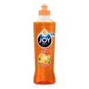 ジョイコンパクト バレンシアオレンジの香り 本体 大容量 315mL