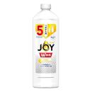 ジョイコンパクト ダブル除菌 スパークリングレモンの香り つめかえ用 特大 700mL