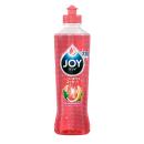 ジョイコンパクト フロリダグレープフルーツの香り 本体 大容量 315mL