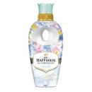 レノアハピネス パステルフローラル&ブロッサムの香り 本体 560mL