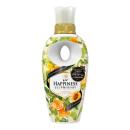 レノアハピネス アプリコット&ホワイトフローラルの香り 本体 520mL