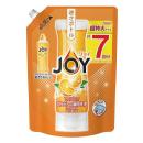 ジョイコンパクト バレンシアオレンジの香り つめかえ用 超特大 1065mL
