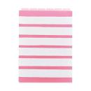レイメイ ランドセルファイル 6ポケット ピンク