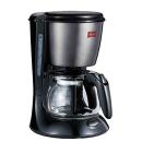 メリタ コーヒーメーカー ツイスト SCG58−3−B