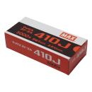 MAX 4Jステープル 410J