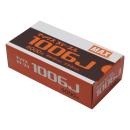 MAX 10Jステープル 1006J