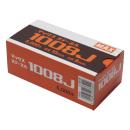 MAX 10Jステープル 1008J