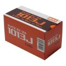 MAX 10Jステープル 1013J