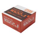 MAX 10Jステープル 1022J