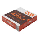 MAX 4Jステープル 425J