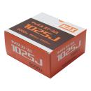MAX 10Jステープル 1025J