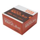 MAX 10Jステープル 1022J シロ