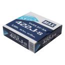 MAX 4Jステープル 422J−S