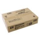 MAX ワイヤ連結釘 10巻入 FS90W1−C(150)