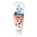 クリニカ kid's ハミガキ ピーチ香味 60g