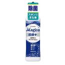 CHARMY Magica 除菌+ フレッシュシトラスグリーンの香り 本体 220mL
