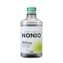 NONIO 薬用マウスウォッシュ スプラッシュシトラス 600mL