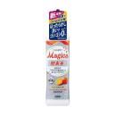 CHARMY Magica 酵素+ フルーティオレンジの香り 本体 220mL