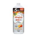 CHARMY Magica 酵素+ フルーティオレンジ つめかえ用 特大 950mL