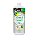 CHARMY Magica 酵素+ グリーンアップル つめかえ用 特大 950mL