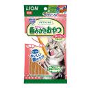 PETKISS ネコちゃんの歯磨きおやつ まぐろ味 スティック 7本